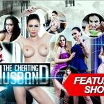 The Cheating Husband – 2016