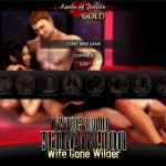 Living with Temptation – Wife Gone Wilder v2.0 (Hacked)