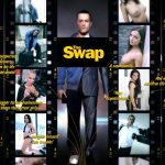 The Swap Porn Game