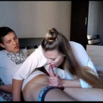 Amateur Webcam Hot Sex 2