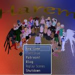 Harem (version 2.4.1.4 fixed) – Update!