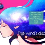 The Wind's Disciple [v0.2 – 2016]