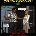 John Persons – Christian Knockers Update – 400 Pages – Update