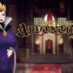 MasQuerade – Fairy Tale Adventure – Version 2.3