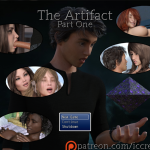 The Artifact – Version 1.0 – Part 1 Full – Update