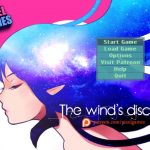 PiXel Games – The Wind's Disciple – Version 5.5 – Update