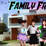 Family Fruits – Version 0.1