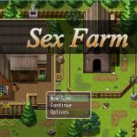 Sex Farm – Chapter 0 – Version 0.71 Fixed