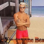The King of the Beach – Updated – Version 0.5