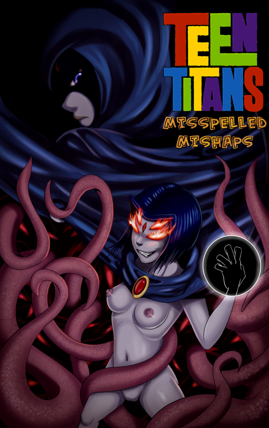 Mispelled Mishaps – Updated – 13 Pages