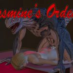 Jasmines Ordeal – Updated – 141 Pages