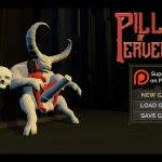Pillars of Perversion [Version 0.3.2]- Update!