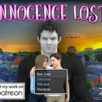 Innocence Lost [Version 1.5] – Update!