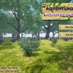 Adventurous Monster Breeder [ver 3.8] – 2016