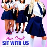 Nikki Benz – Dirty Wives Club