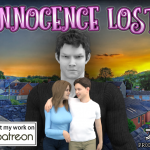 Innocence Lost – [V1.75] – Update!