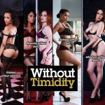 Without Timidity [Lifeselector]