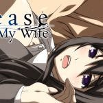 Please Bang my Wife Manga Gamer Full English – Free Download