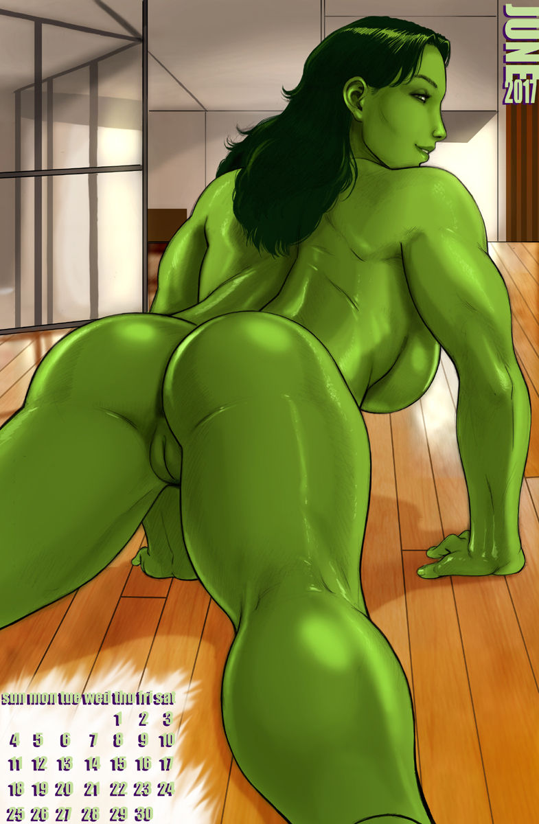 Are mistaken. she hulk nude apologise, but