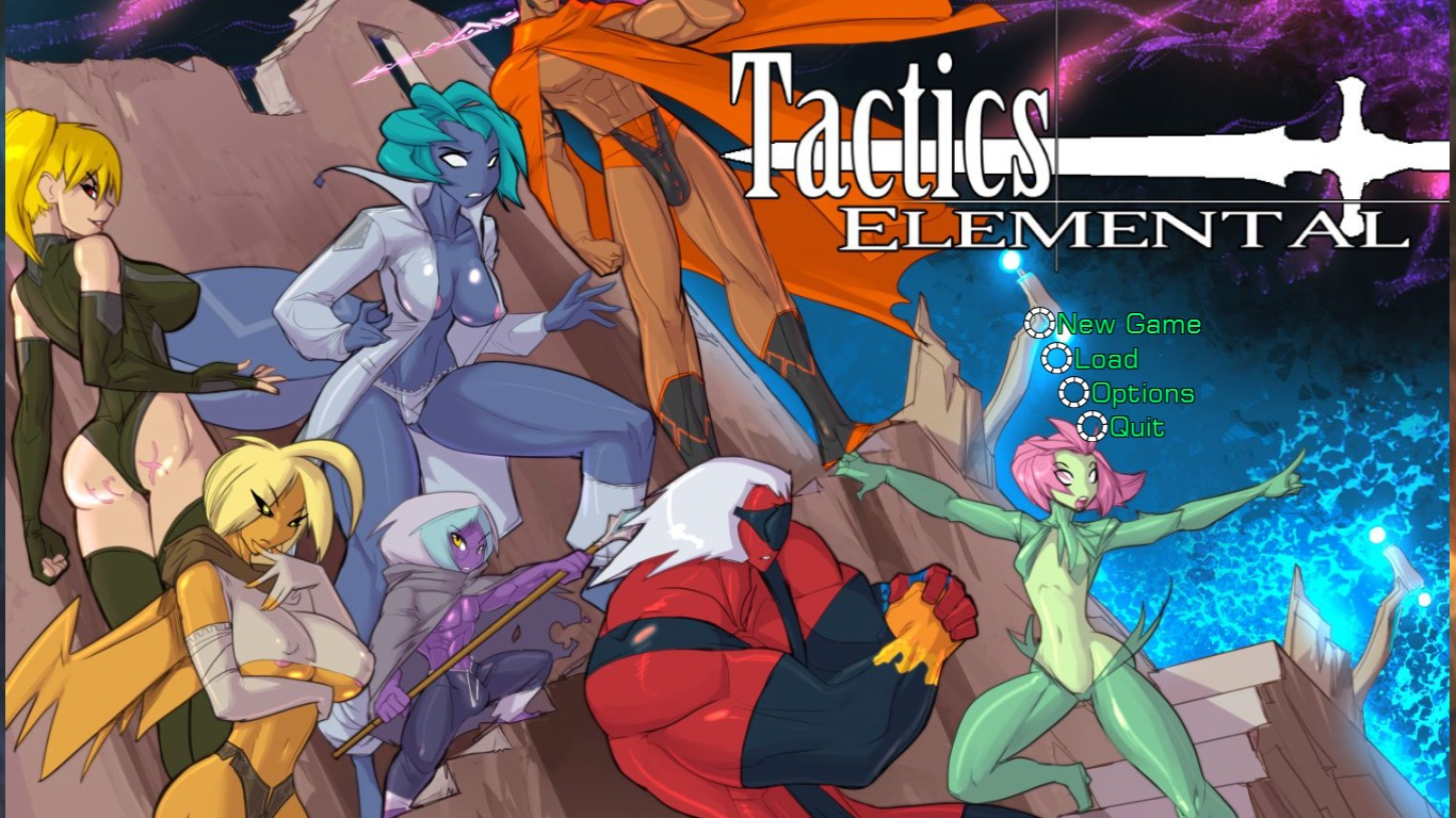 Fred Perry – Tactics Elemental - Free Download