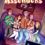 Asschucks Complete – 15 Pages