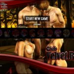 Club Velvet Rose – Version 0.98 -Updated