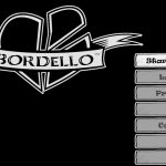 Broken Heart Bordello – Chapter 5  – V5.05 – Update