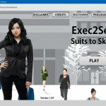 Exec2sec – Suits to Skirts – Version 1.59 – Adult Game