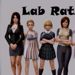 Lab Rats – Updated – Version 1.0