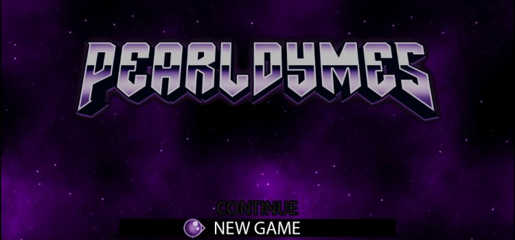 Pearldymes - Updated - Version 0.2182