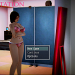 Cohabitation – Version 0.88 (Pc, Mac) – Update