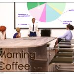Morning Coffee Updated – 39 pages