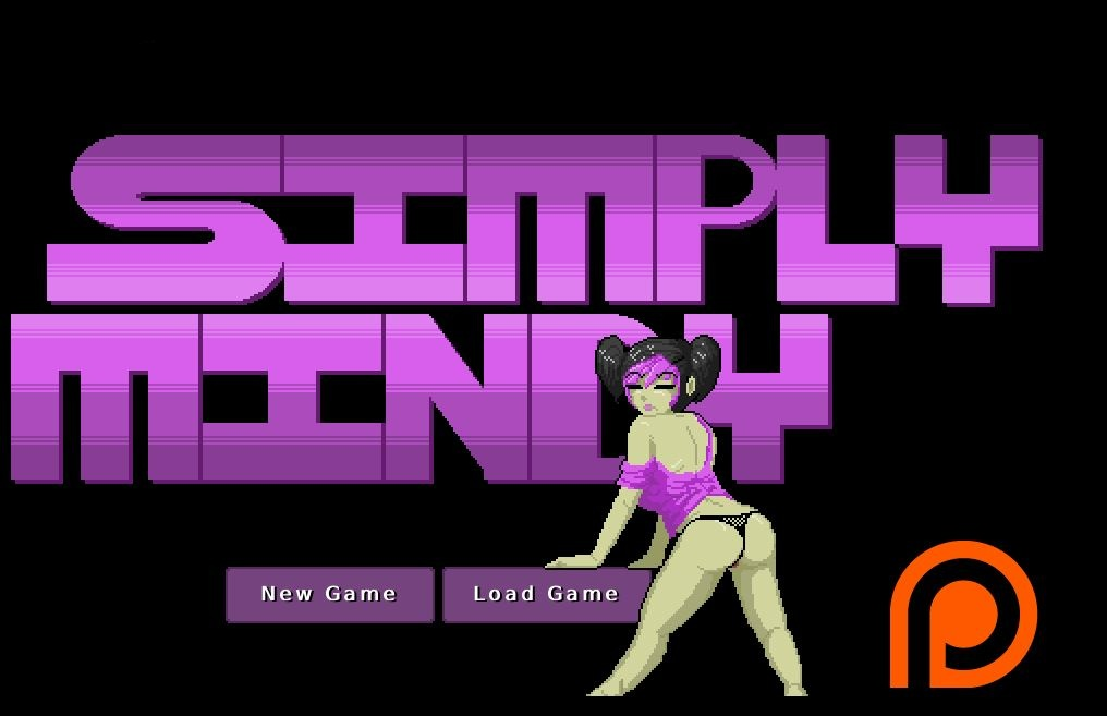 Simply Mindy - Updated - Version 2.8.0