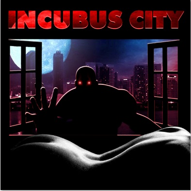 Incubus City - Version 1.4.5