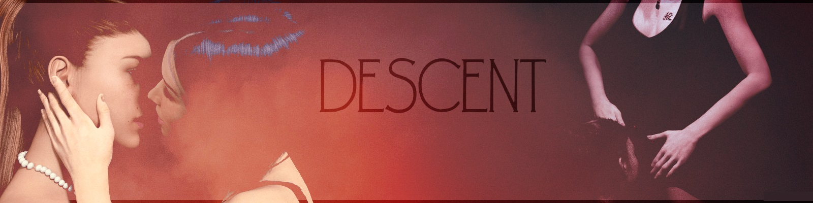 Descent – Final Version 1.0 - Full Game
