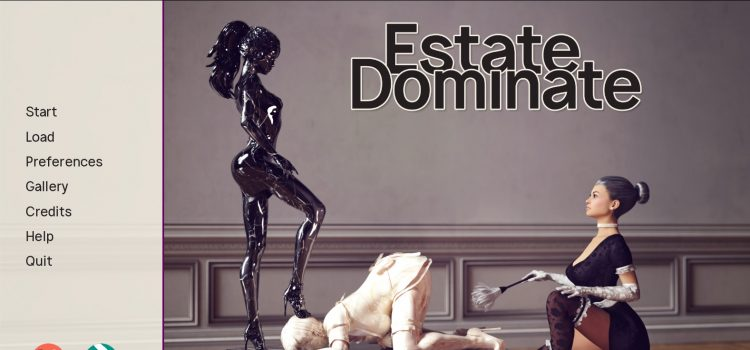 Estate Dominate - V0.36.1 R6