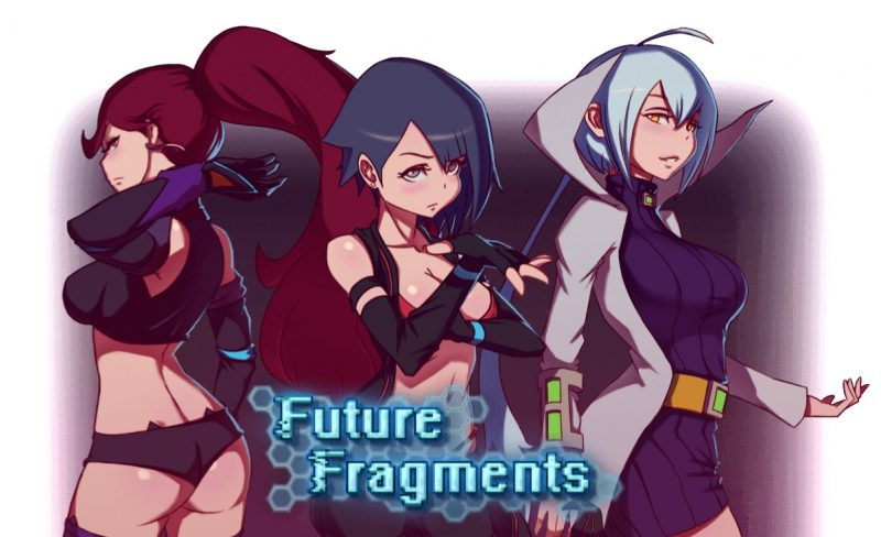 Future Fragments - V0.27P + V0.47.1