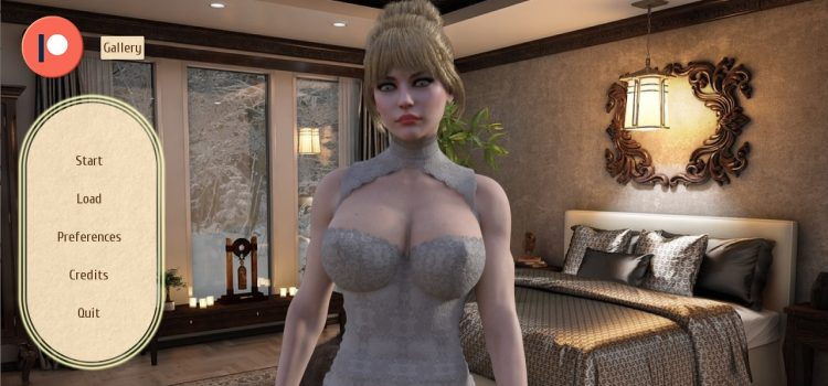 Cheating Wife - Version 0.65