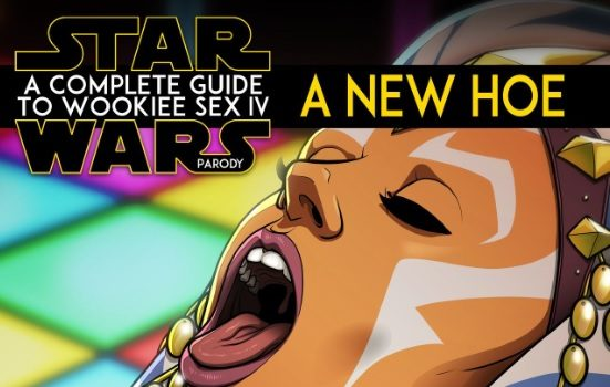 Fuckit – A Complete Guide to wookie sex 4