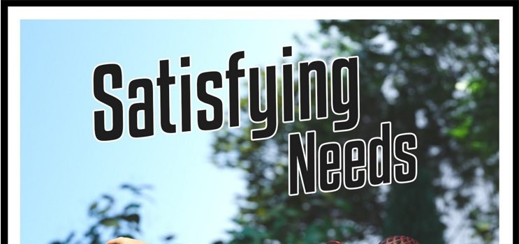 Daval3D – Satisfying needs 4